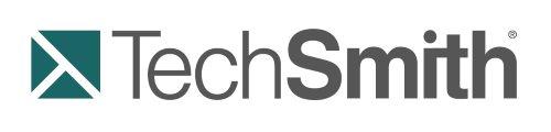 TechSmithLogo