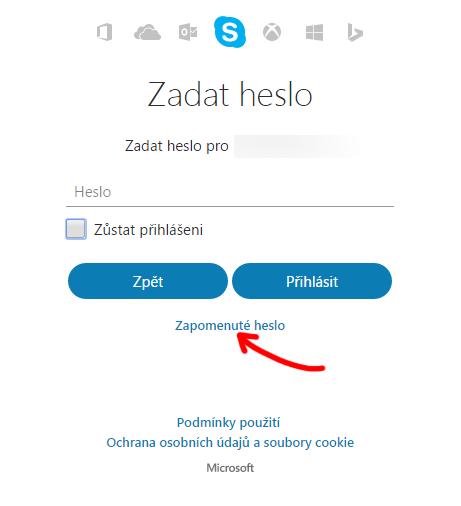 skypesendpassword